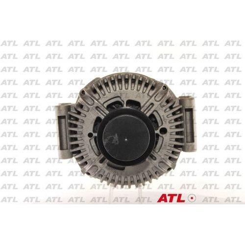 ATL Autotechnik L 80 200 Alternador