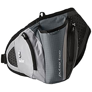 Deuter Hüfttasche Pulse Two