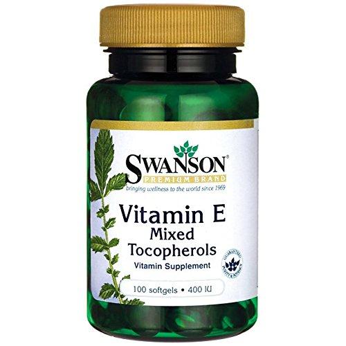 swanson-vitamina-e-400-ui-100-capsulas-d-alpha-tocopherol-mezcla-de-tocopherols-salud-cardiovasculai