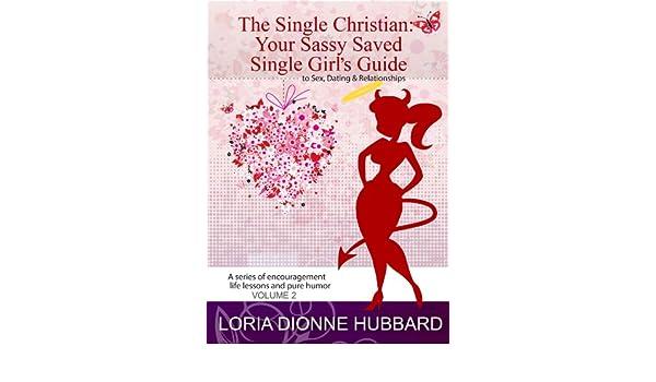 Where To Meet Christian Singles.
