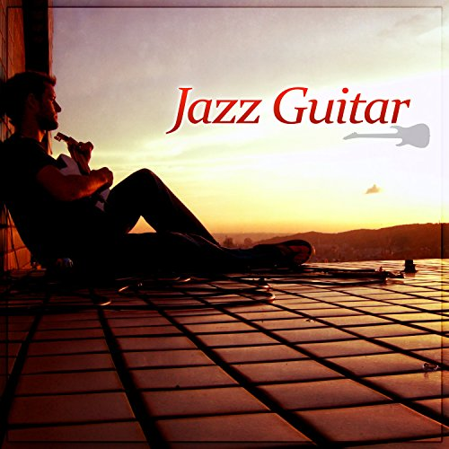 jazz guitar soft instrumental music by jazz guitar music zone on amazon music. Black Bedroom Furniture Sets. Home Design Ideas