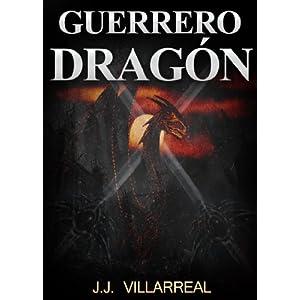 Guerrero Dragón