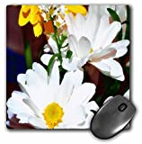 ET Photography - Photography Magic - Spring Bouquet Flowers - MousePad (mp_174773_1)