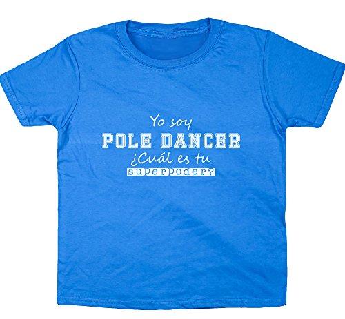 Pole dancer shirt the best Amazon price in SaveMoney.es c15864170393