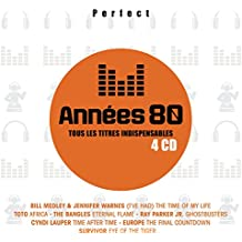 Perfect Annees 80