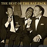 The Best of the Rat Pack (Special Edition)