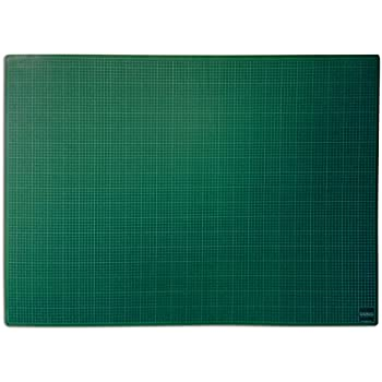A0 Self Healing Large Cutting Mat Synthetic Material 120cm