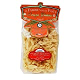 Gragnano Pasta Factory Freunde Capri glutenfrei 500 g