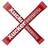 4 kg Xucker-Sticks mit Xylit im Karton