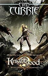 The Knighthood (Atlantis Wars Book 1) (English Edition)