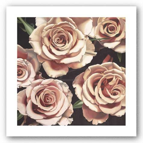 roses-von-elizabeth-hellman-kunstdruck
