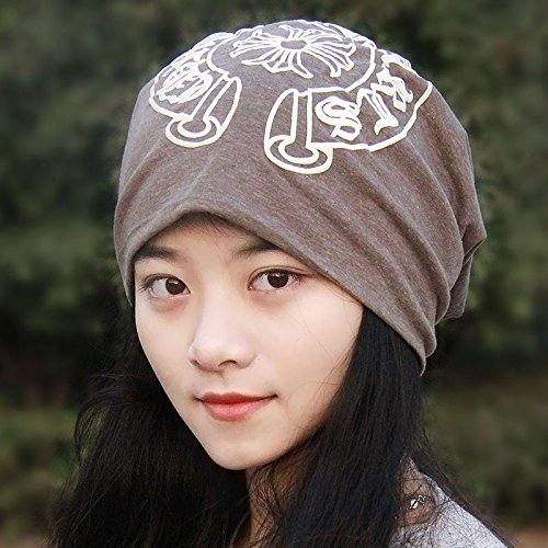 Bouchon turban printemps coton unisexe du pieu sur le sous-cap cap skinhead Baotou Hat mar¨¦e cor¨¦en,code,sont r¨¦silients carbone mis The card is its