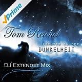 Lichter in der Dunkelheit (DJ Extended Mix)