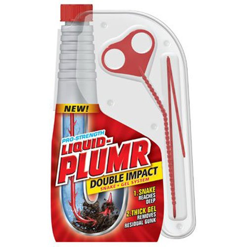 clorox-liquid-plumr-double-impact-liquid-drain-cleaner-snake-and-gel-system