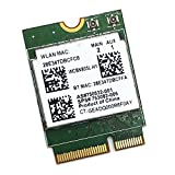 """Generic IDE to Serial ATA SATA 3. 5"""" Hard Drive Convertor Parallel To Serial HDD New"""