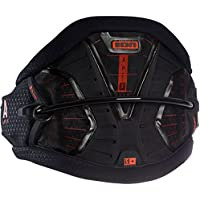 ION APEX SELECT Trapez 2017 black/red
