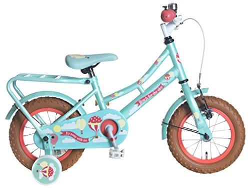 velo-enfant-fille-popal-oma-12-pouces-frein-avant-sur-le-guidon-et-arriere-a-retropedalage-roues-de-