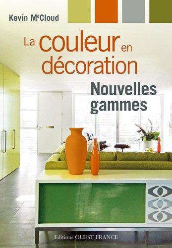 la-couleur-en-decoration-nouvelles-gammes