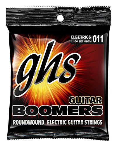 ghs-go-tm-boomers-string-true-medium
