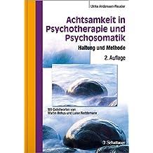das ressourcenbuch selbstheilungskrafte in der psychotherapie erkennen und von anfang an fordern leben lernen