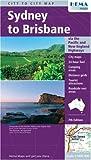 Sydney to Brisbane