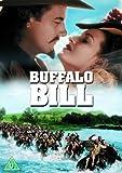 Buffalo Bill [DVD] [1944]