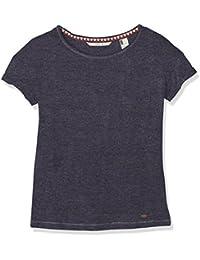 O'Neill Jacks T-Shirt Fille Silver