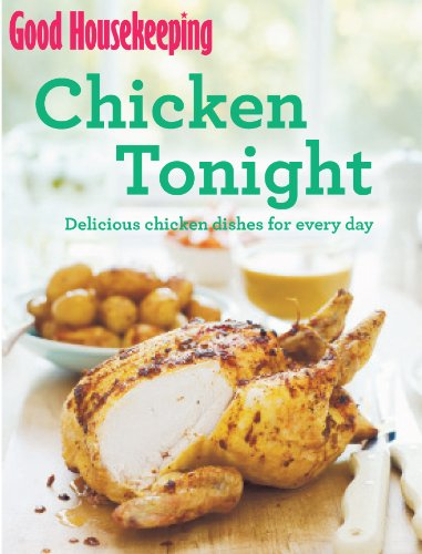 good-housekeeping-chicken-tonight-delicious-chicken-dishes-for-every-day