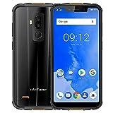 Ulefone Armor 3 & 3T Mobile Phone