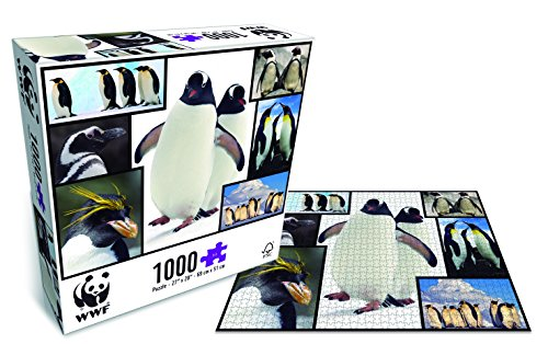 wwf-penguins-1000-piece-puzzle