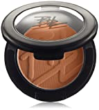 BEAUTY IS LIFE Rouge, bronze 05w
