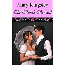 The Rake's Reward (English Edition)