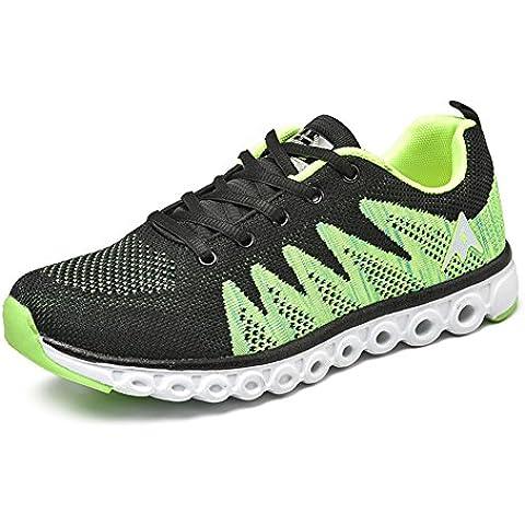 zapatos de los amantes del verano para hombres y mujeres/zapatos de los deportes de ocio/Color hechizo coreano con zapato