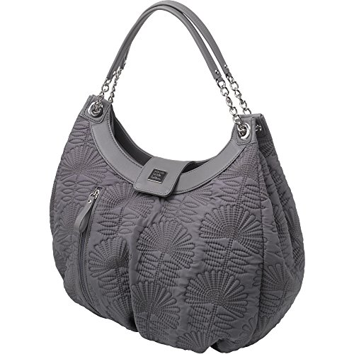 petunia-pickle-bottom-hideaway-hobo-bolso-bandolera-color-gris