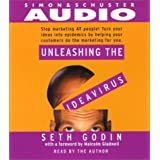 Unleashing the Idea Virus by Seth Godin (2001-03-01)