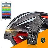 Bell Helmet Speakers - Best Reviews Guide