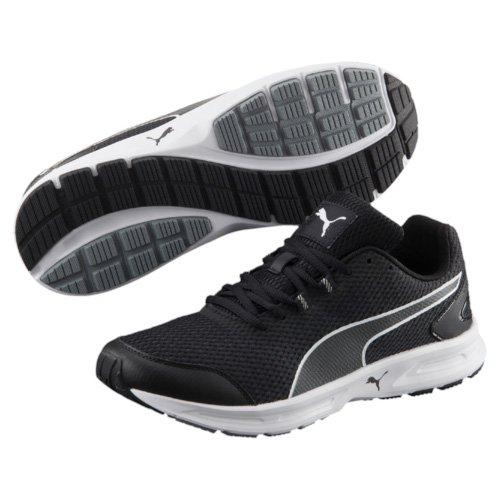 puma-descendant-v4-chaussures-de-running-entrainement-homme