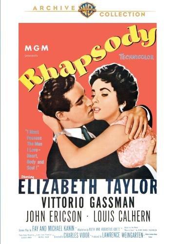 rhapsody-dvd-1954-region-1-us-import-ntsc