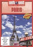 Paris welt weit (Bonus: kostenlos online stream