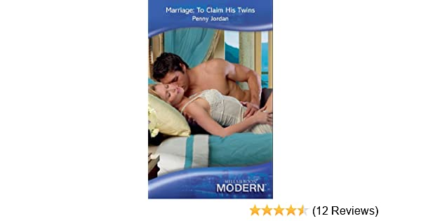 Marriage to claim his twins mills boon modern needed the marriage to claim his twins mills boon modern needed the worlds most eligible billionaires book 3 needed the worlds most eligible fandeluxe Image collections