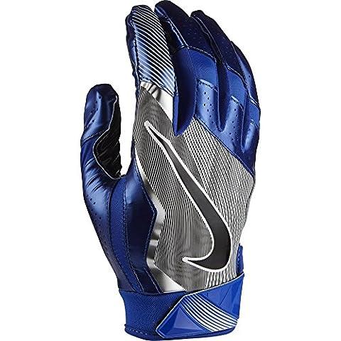 Gants de Football Américain de receveur Nike Vapor Jet 4
