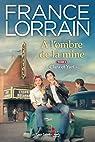 À l'ombre de la mine, tome 2: Clara et Yuri par Lorrain