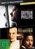 Captain Phillips/Philadelphia Best Hollywood/2 kostenlos online stream