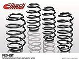 Eibach Pro-kit E10-10-015-02-22Alfa-Romeo Stelvio (949)
