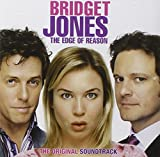 Bridget Jones: The Edge of Reason (Bande Originale du Film)