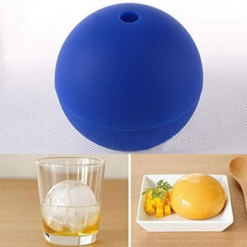 silicone-wars-death-star-round-ice-cube-mold-tray-desert-sphere-mould-diy-tool-by-seguryy