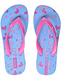 FLITE Women's House Slippers