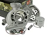 Zylinder Kit STAGE6 Racing Modular 70ccm - Speedfight 2 50 LC (2-Takt) Typ:S1