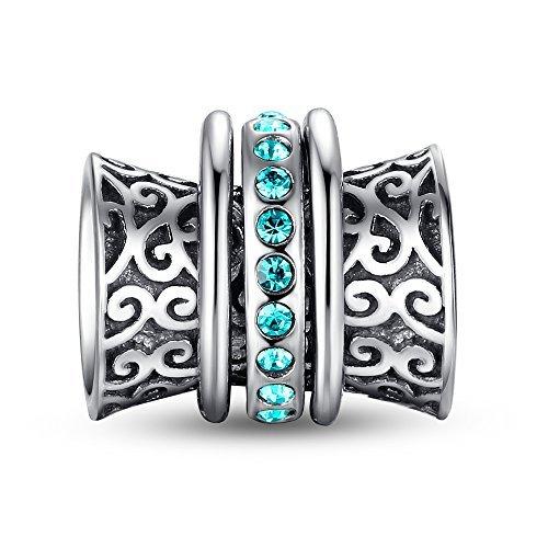 glamulet-art-womens-925-sterling-silver-hoop-drum-swarovski-charm-fits-pandora-bracelet-by-glamulet
