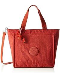 Kipling Damen New Shopper L, 485 x 34 x 175 cm